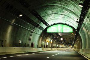 開通直前の横浜北西線レポート、アイキャッチ画像