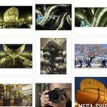 写真家のSEO対策
