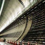 construction-site-photo