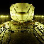 造船所のアイキャッチ画像
