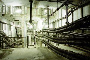 電力設備のアイキャッチ画像