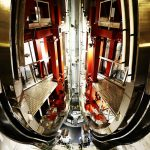 核融合炉のアイキャッチ画像