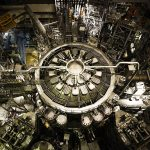 核融合-実験装置-JT60SA